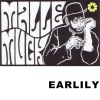Mallemuck: Earlily CD-R